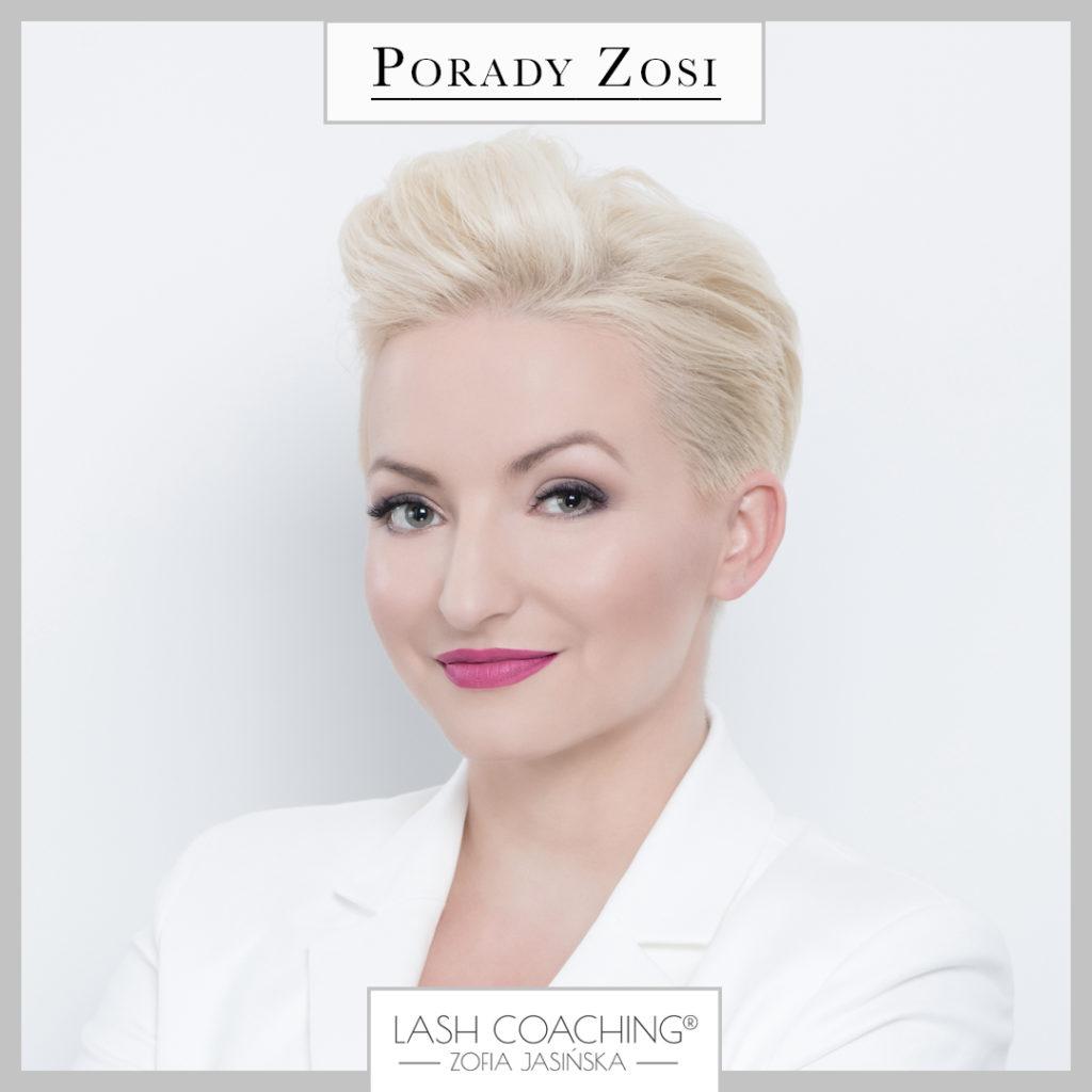 2020_06_05_LC_post_1