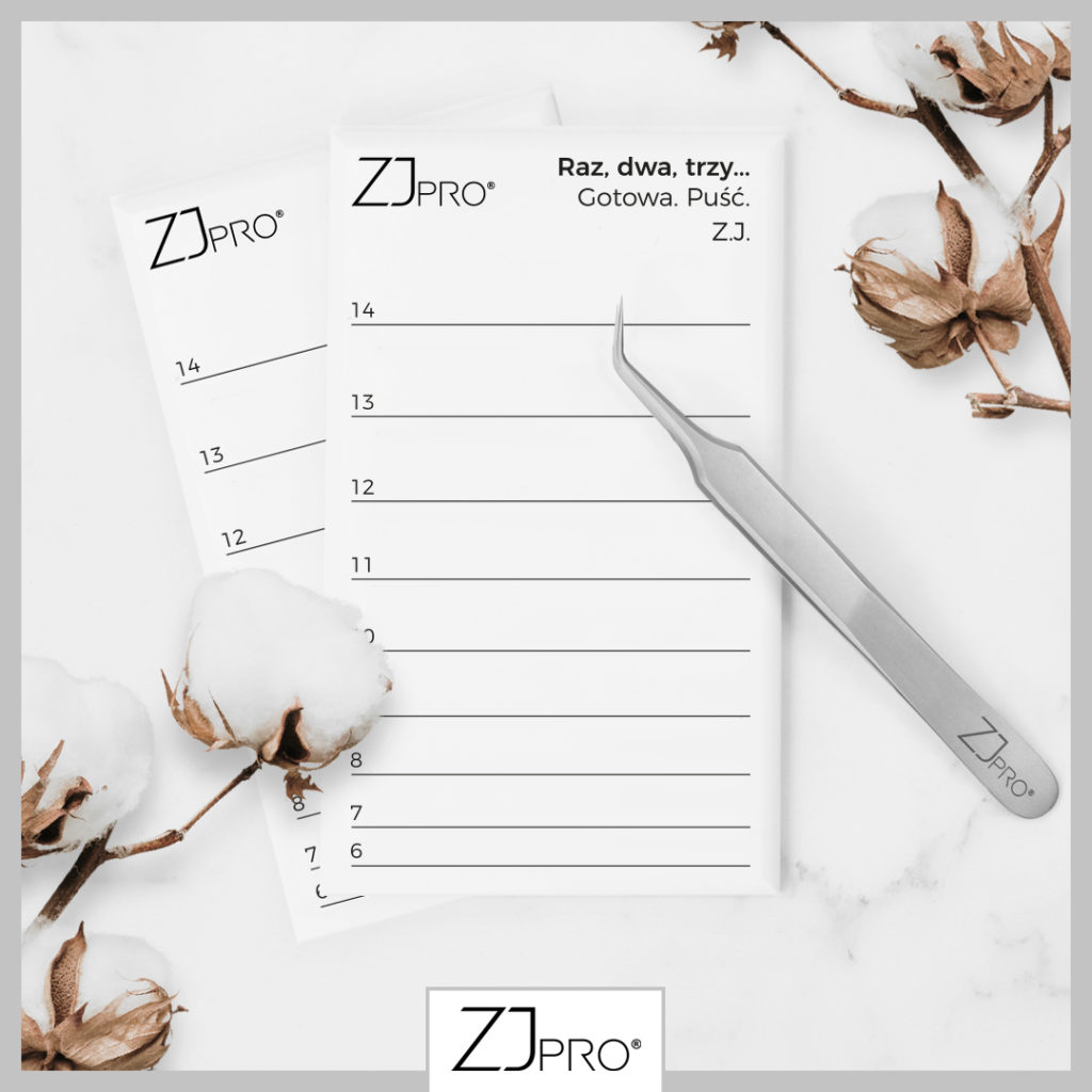 2020_10_27_ZJ_post_2
