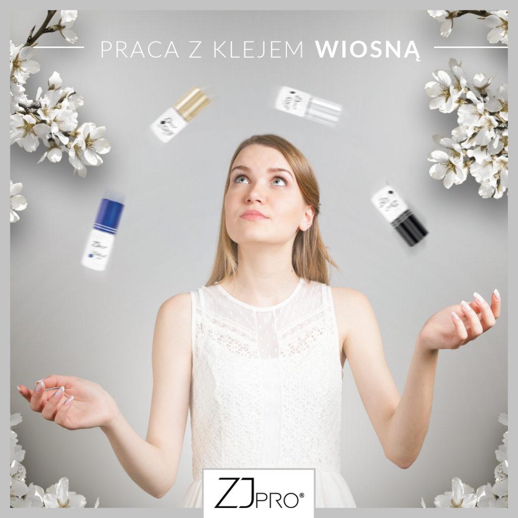 19_03_2021_Zjpro_1