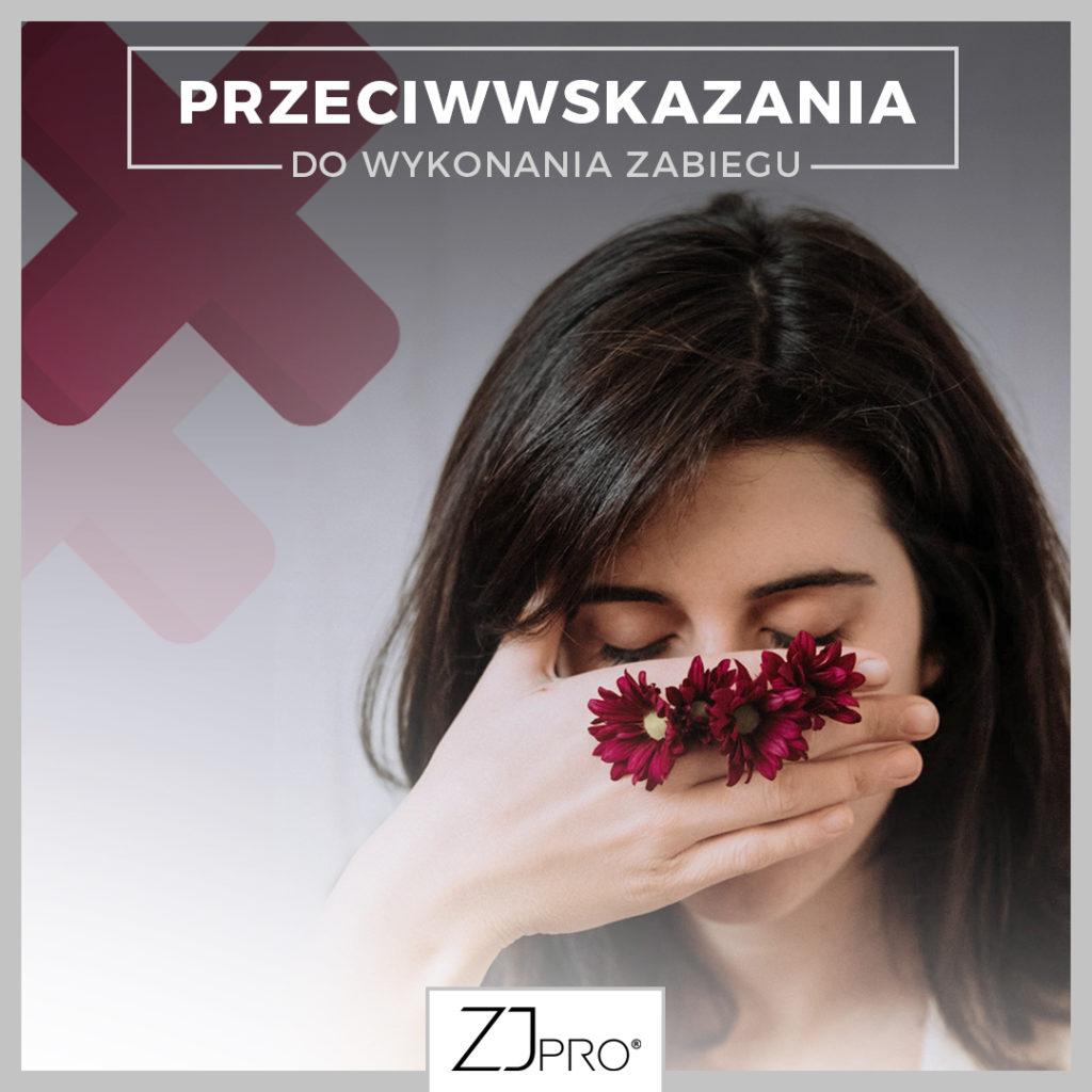 31_03_2021_ZJPro_post_1
