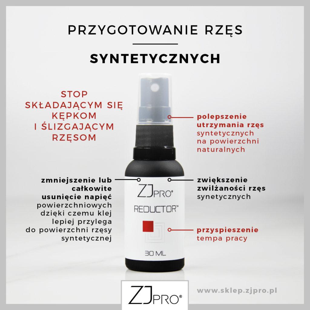 29_06_2021_ZJPro_post_1