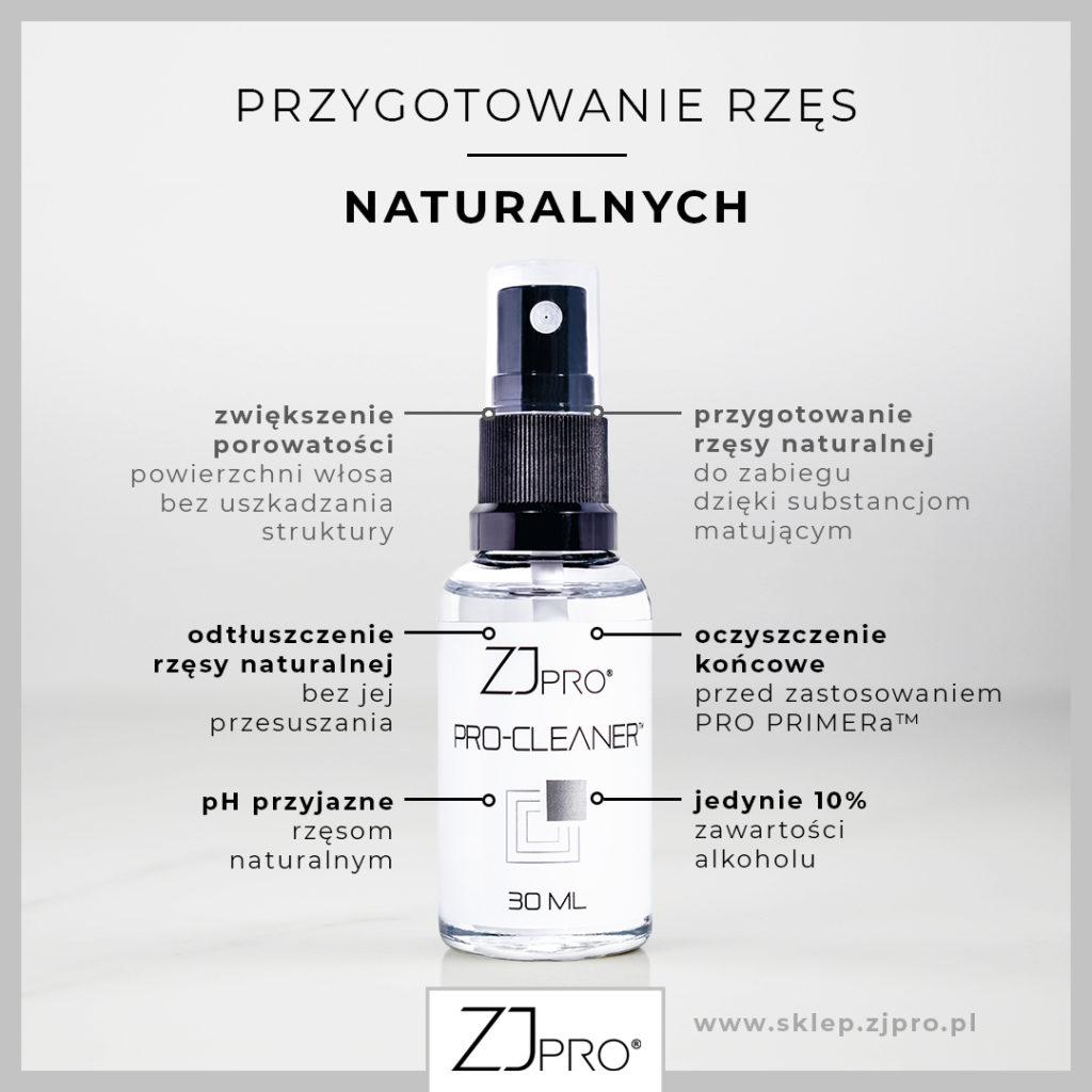 22_07_2021_ZJPro_post_1