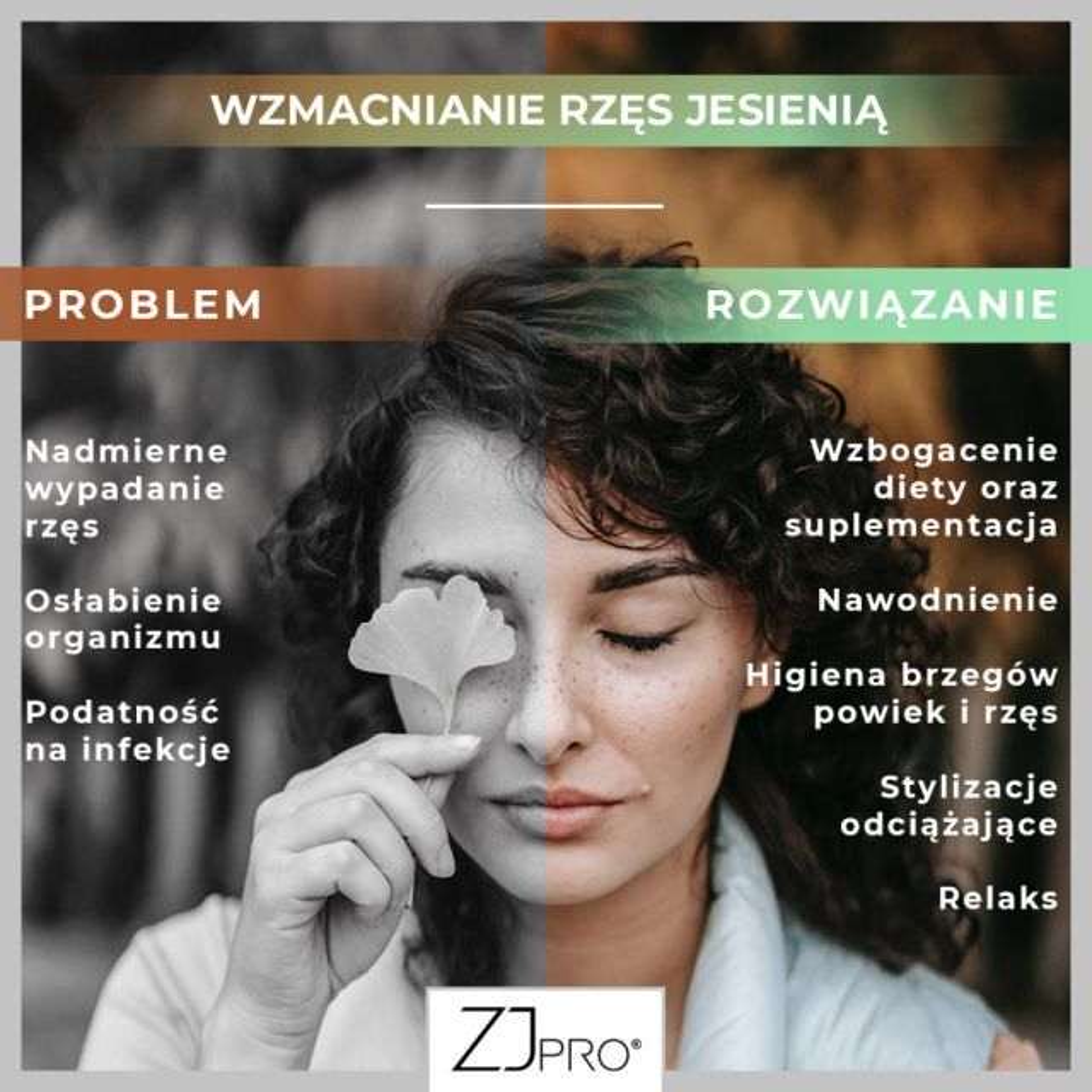 21_09_2021_ZJPro_post_1 copy
