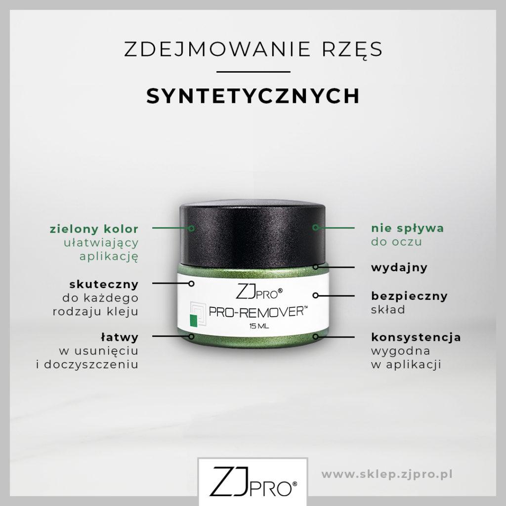 22_07_2021_ZJPro_post_3